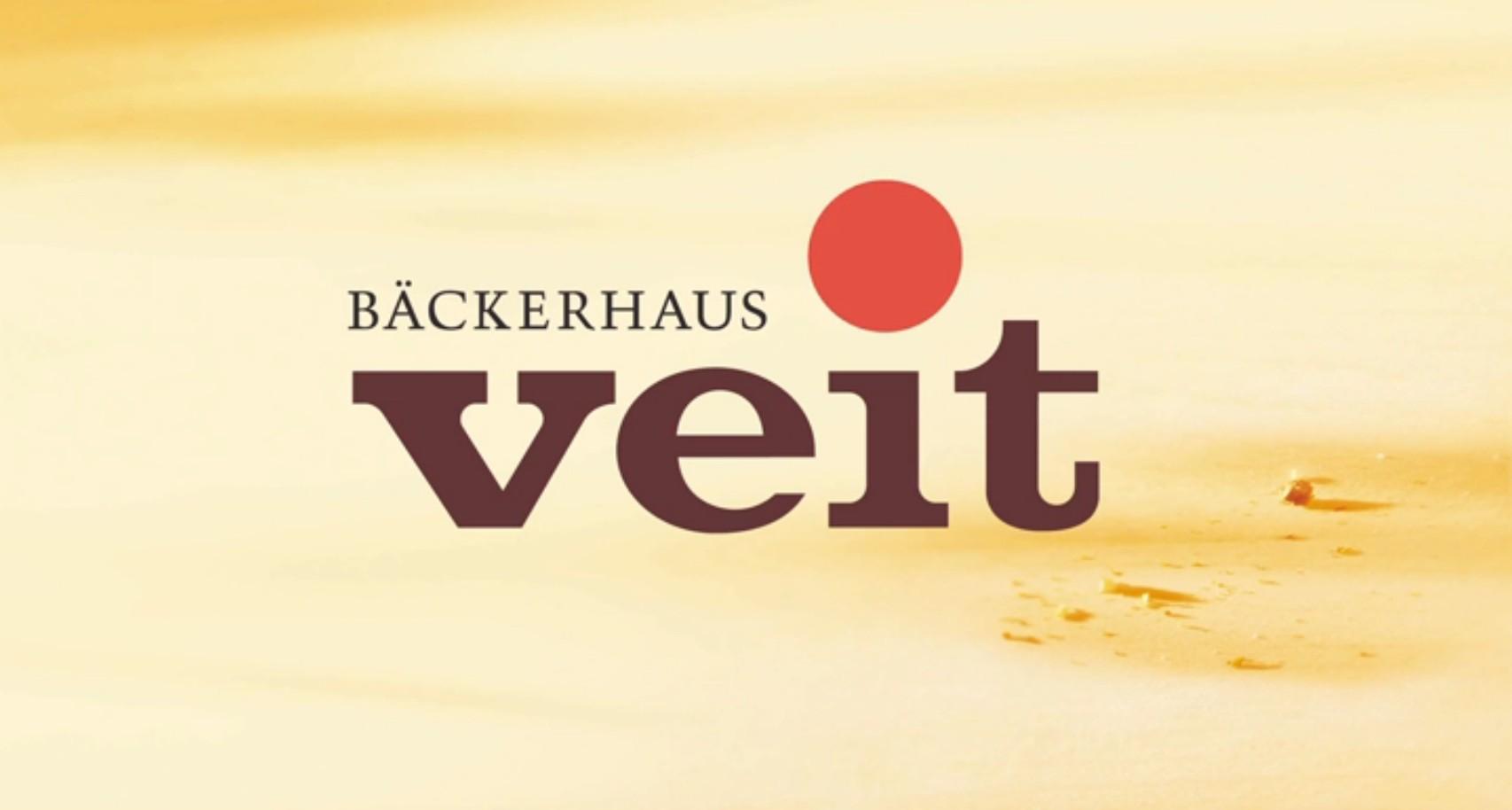Bäckerhaus Veit Imagefilm